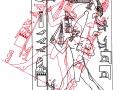 snefru-art2-25