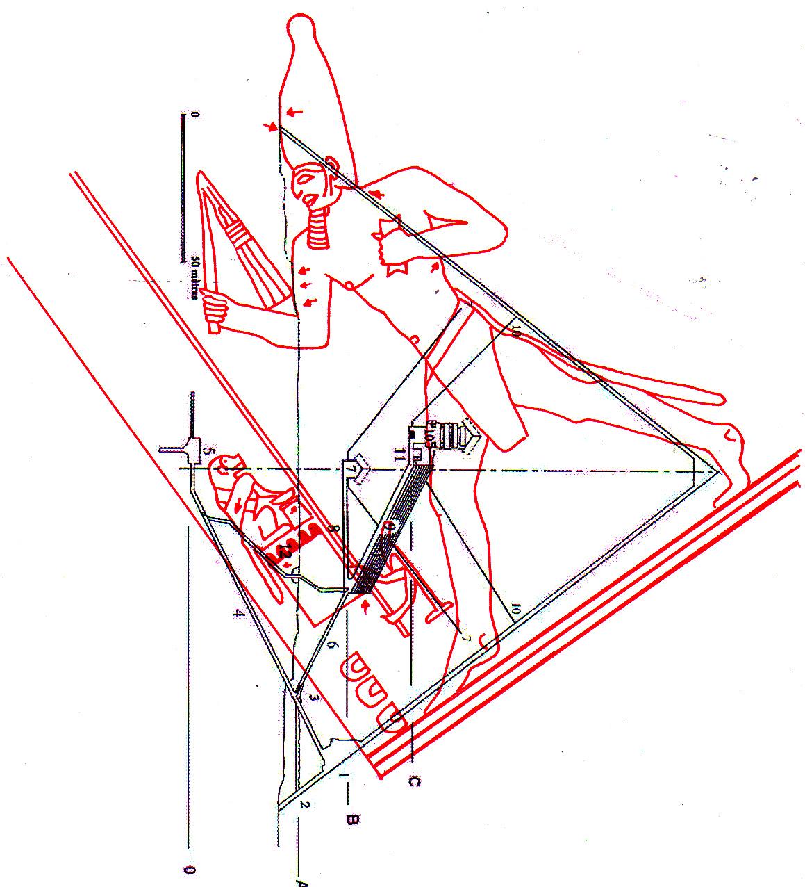 snefru-art4-5_65