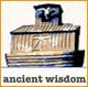 Wisdomancient.com
