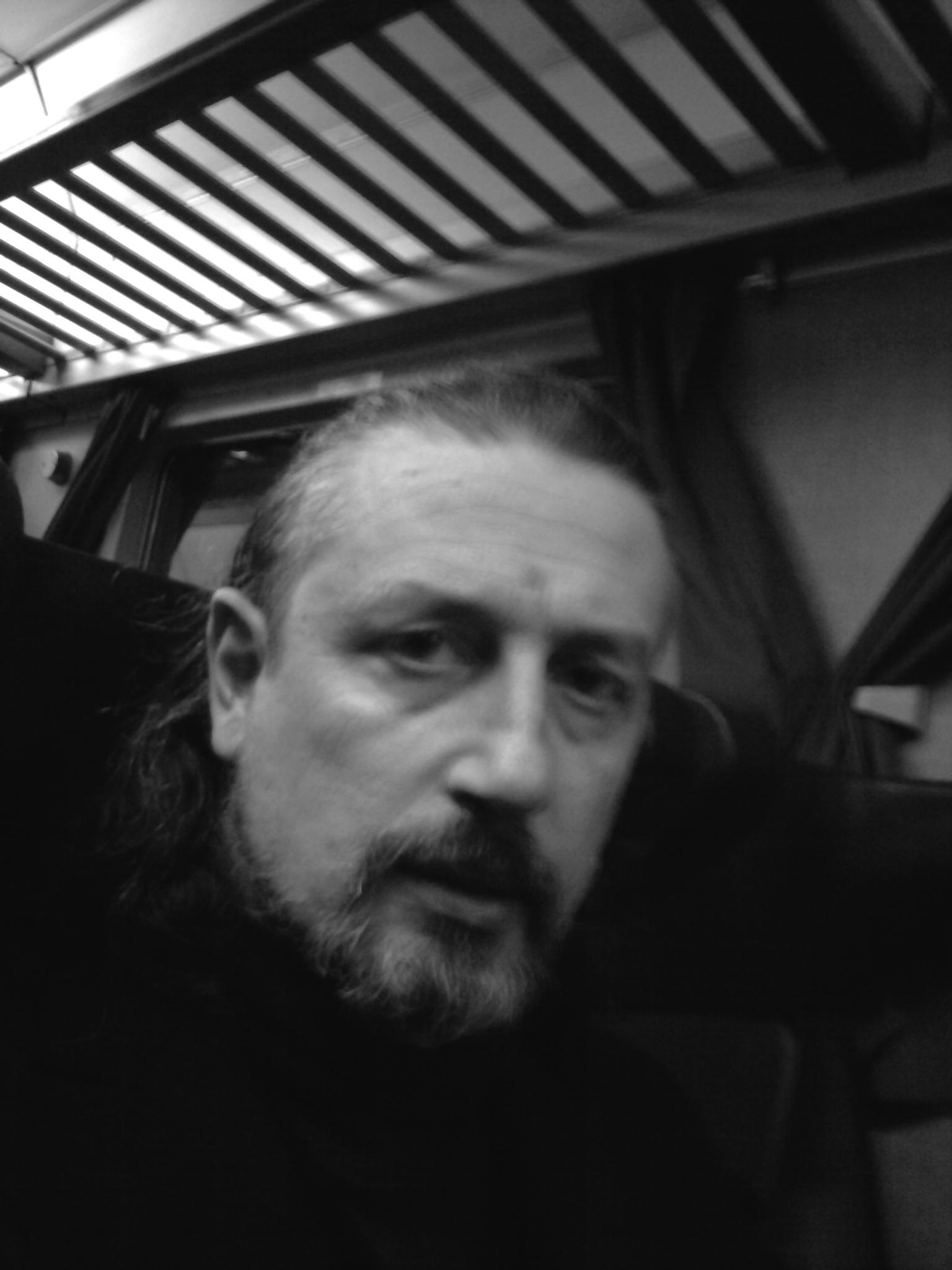Gabriele Venturi