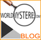 Blog.world-mysteries.com
