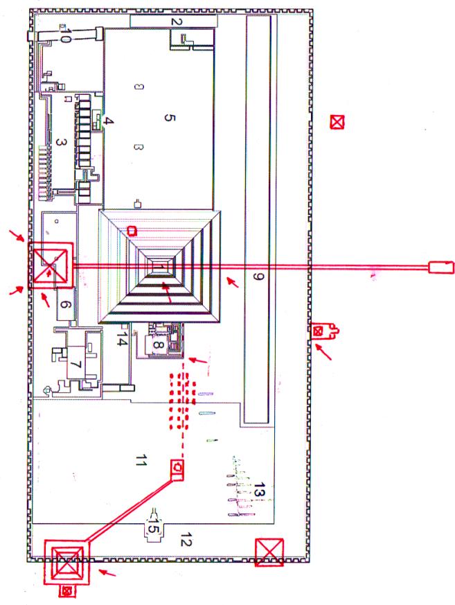 C:\Users\Gabriele\Pictures\2.NUOVO ARTICOLO\aggiunte alla parte 2 inglese\2 blocco ancora da aggiungere\29.bmp
