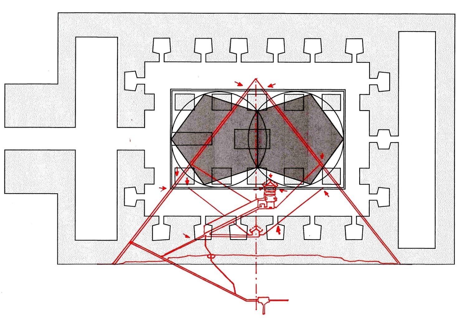 C:\Users\Gabriele\Pictures\2.NUOVO ARTICOLO\aggiunte alla parte 2 inglese\2 blocco ancora da aggiungere\2a.jpg