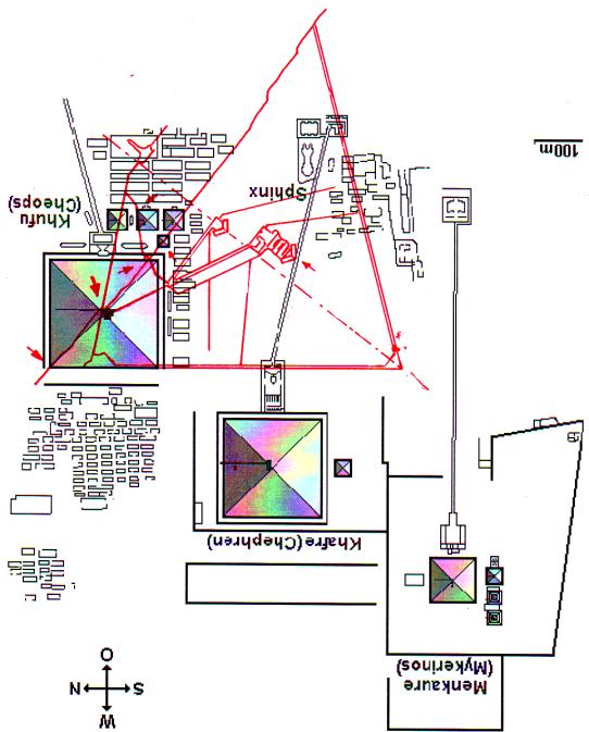 C:\Users\Gabriele\Pictures\2.NUOVO ARTICOLO\aggiunte alla parte 2 inglese\2 blocco ancora da aggiungere\3.bmp
