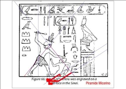 C:\Users\Utente\Pictures\2000.egizi e paleolitico\1.egizi piramidi giza e varie\1.piramid'orione3\1.rilievo snefru\rilievo snefru\snefru-micerino\11 feb_6 Micerino Snefru corretto.jpg