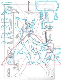 C:\Users\Utente\Pictures\1. The Snefru Gallery\1999. gallery già portate a nicola\djoser code\110. DJOSER RUNNING-SNEFRU-BENT PYRAMID 1.jpg