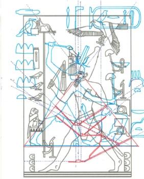 C:\Users\Utente\Pictures\1. The Snefru Gallery\1999. gallery già portate a nicola\djoser code\111. DJOSER RUNNING-SNEFRU-CHEOPS 1.jpg