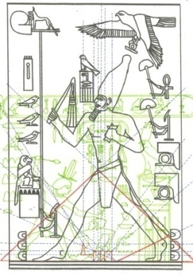 C:\Users\Utente\Pictures\1. The Snefru Gallery\1999. gallery già portate a nicola\djoser code\129.DJOSER RUNNING - SNEFRU - RED PYRAMID 5.jpg