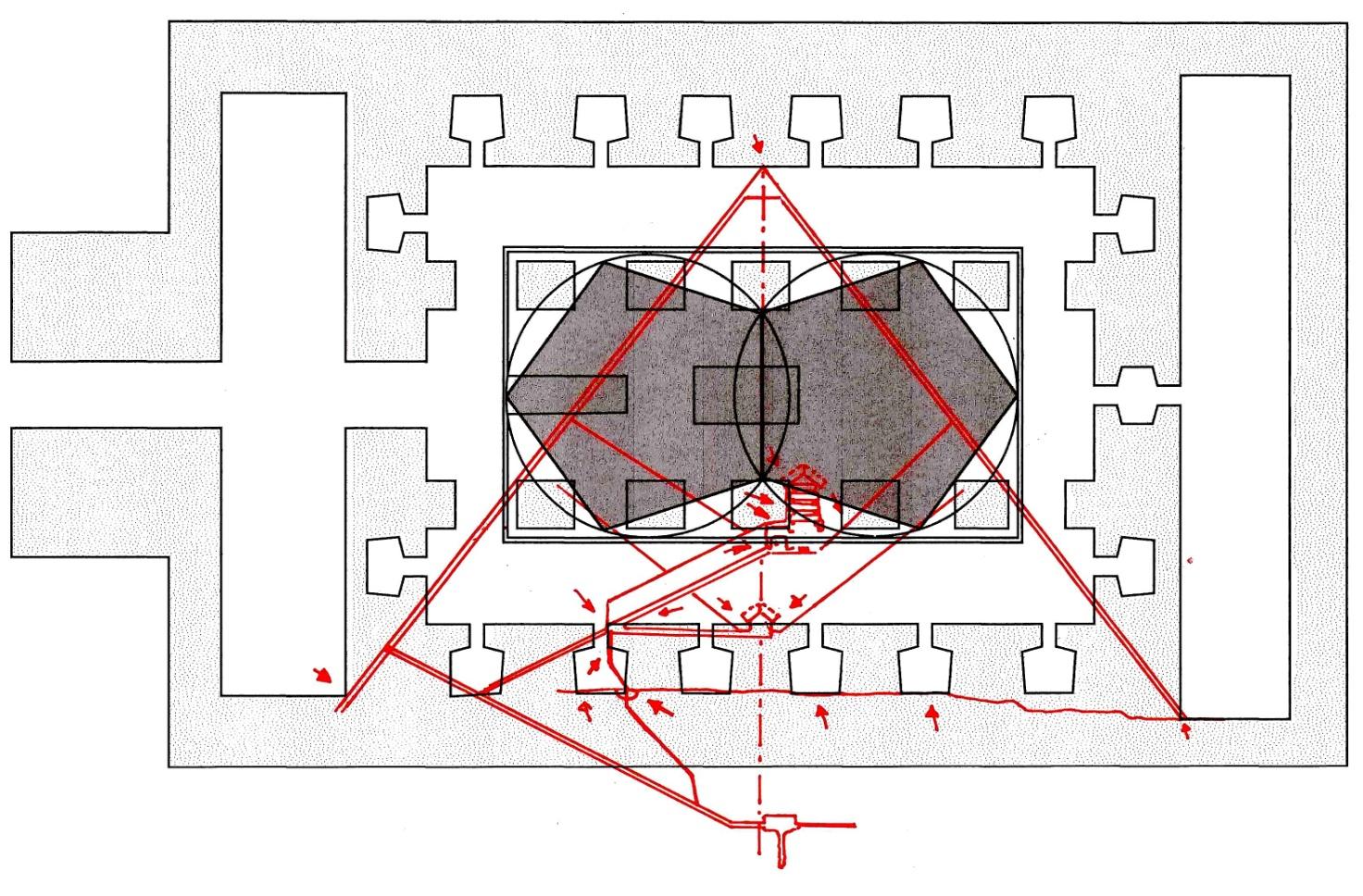 C:\Users\Gabriele\Pictures\2.NUOVO ARTICOLO\aggiunte alla parte 2 inglese\2 blocco ancora da aggiungere\2b.jpg