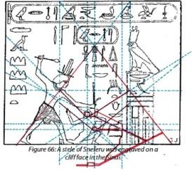 C:\Users\Gabriele\Pictures\2.NUOVO ARTICOLO\aggiunte alla parte 2\8.jpg