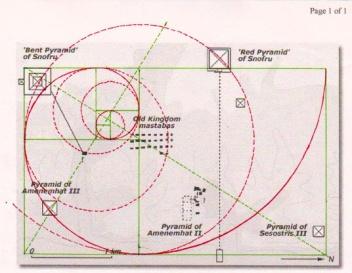 C:\Users\Utente\Pictures\1. The Snefru Gallery\the fibonacci spiral code\The Fibonacci' spiral on Dahshur and Nabta Playa\227. The Fibonacci' spiral on Dahshur 1.jpg