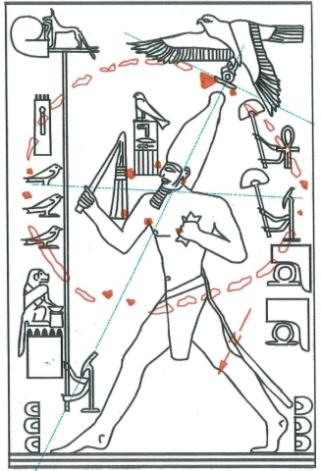C:\Users\Utente\Pictures\1. The Snefru Gallery\orion code\djoser running - orion\105. DJOSER RUNNING-NABTA PLAYA MEGALITHIC CIRCLE 3.jpg