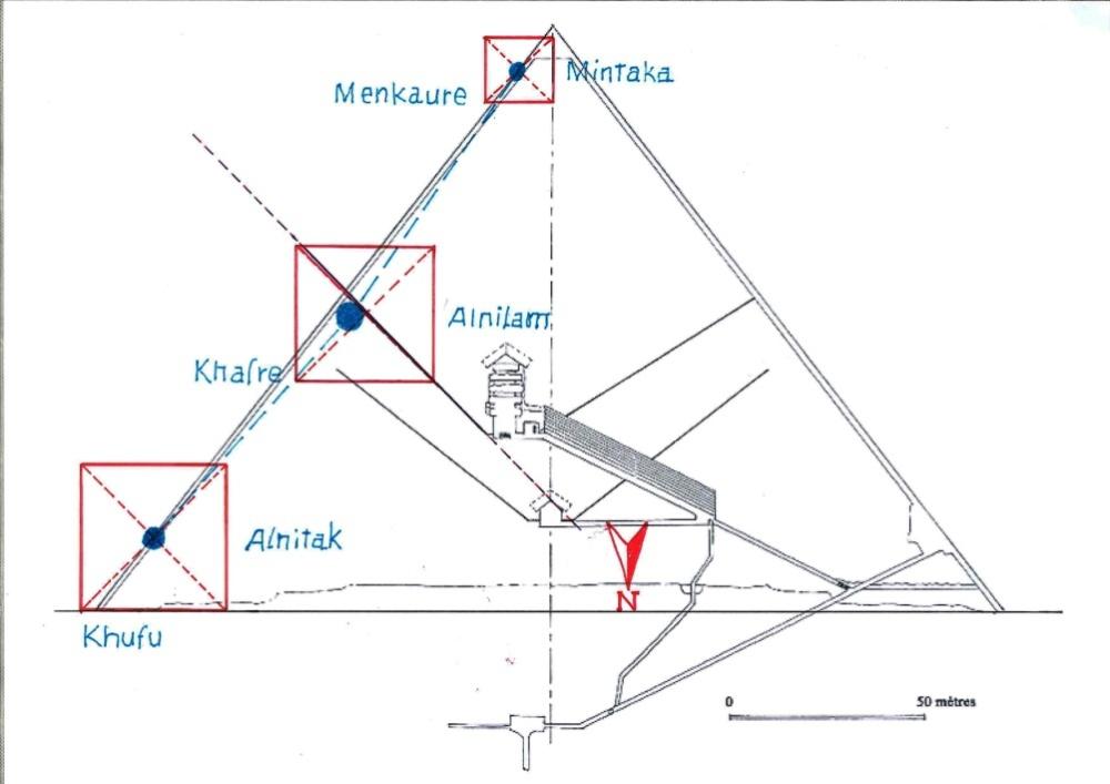 C:\Users\Utente\Pictures\1. Nuovo Articolo Antika English Version Tanghi Lontani\nuovo articolo\Giza - Orion 10.500 BC - Cheops Pyramid 1.jpg
