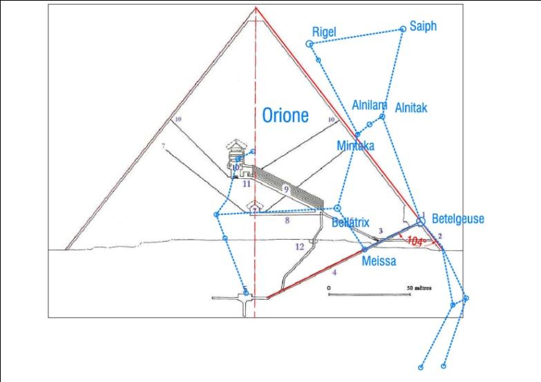 C:\Users\Utente\Pictures\2000.egizi e paleolitico\1.egizi piramidi giza e varie\1.piramid'orione3\cheope\18-percorso Cheope-braccio Orione.jpg