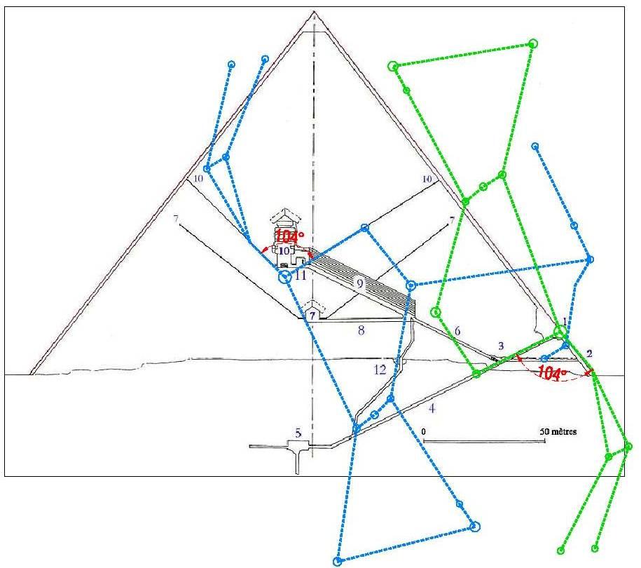 C:\Users\Utente\Pictures\2000.egizi e paleolitico\1.egizi piramidi giza e varie\1.piramid'orione3\cheope\11 feb_1 Cheope ascendenti orione.jpg