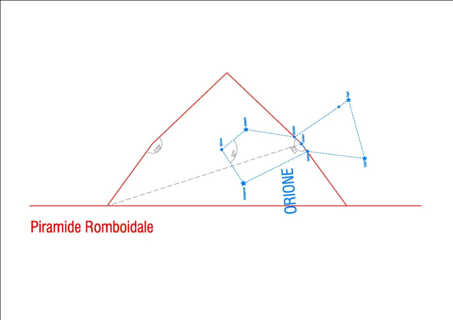 C:\Users\Utente\Pictures\2000.egizi e paleolitico\1.egizi piramidi giza e varie\1.piramid'orione3\piramide romboidale\7.Orione Romboidale.jpg