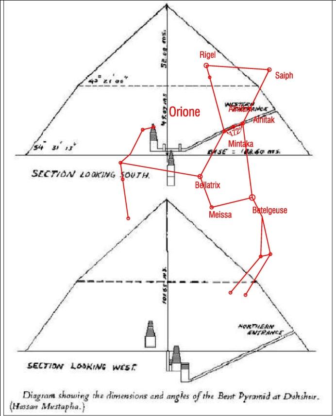 C:\Users\Utente\Pictures\2000.egizi e paleolitico\1.egizi piramidi giza e varie\1.piramid'orione3\piramide romboidale\11 feb_4 Romboidale discendente Orion 172.jpg