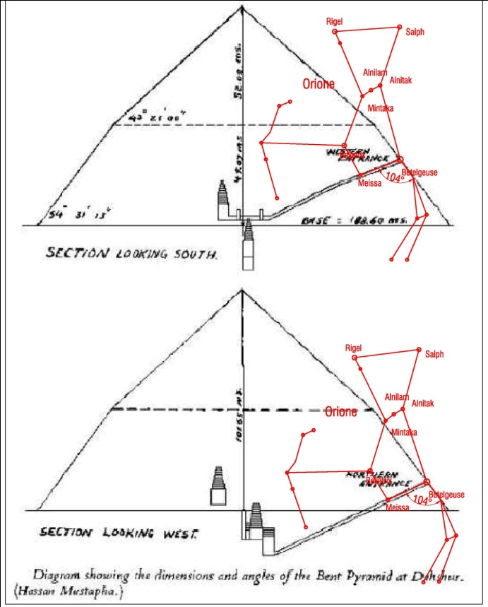 C:\Users\Utente\Pictures\2000.egizi e paleolitico\1.egizi piramidi giza e varie\1.piramid'orione3\piramide romboidale\11 feb_5 Romboidale discendente Orion 104.jpg