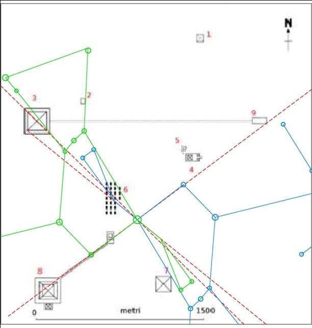 C:\Users\Utente\Pictures\1. The Snefru Gallery\orion code\dahshur - orion\ORIONDASHUR (COMPUTER VERSION) 4.jpg