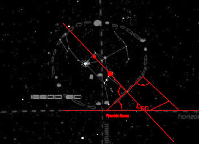 C:\Users\Utente\Pictures\2000.egizi e paleolitico\1.egizi piramidi giza e varie\1.piramid'orione3\piramide rossa\17.orione piramide rossa hatba playa.jpg