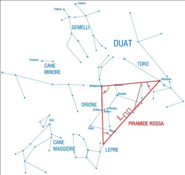 C:\Users\Utente\Pictures\2000.egizi e paleolitico\1.egizi piramidi giza e varie\1.piramid'orione3\piramide rossa\5.-Duat Piramide Rossa con strutture interne.jpg