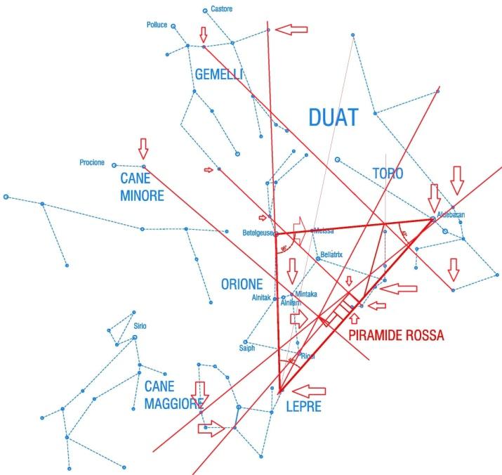 C:\Users\Gabriele\Pictures\1.NUOVI ARTICOLI\the snefru code parte 15 cygnus giza correlation\2a\1.jpg
