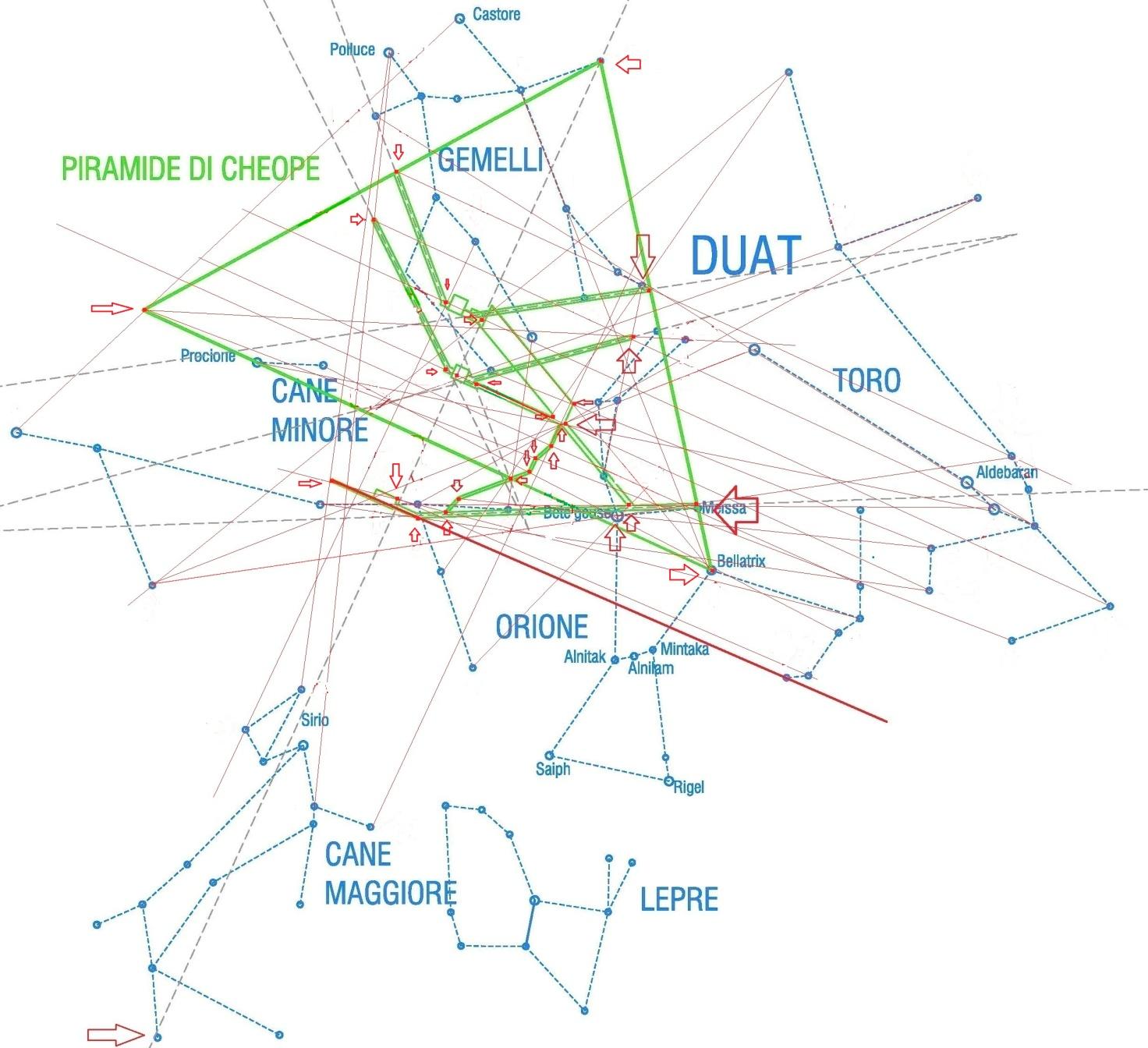 C:\Users\Gabriele\Pictures\1.NUOVI ARTICOLI\the snefru code parte 15 cygnus giza correlation\24\c.jpg