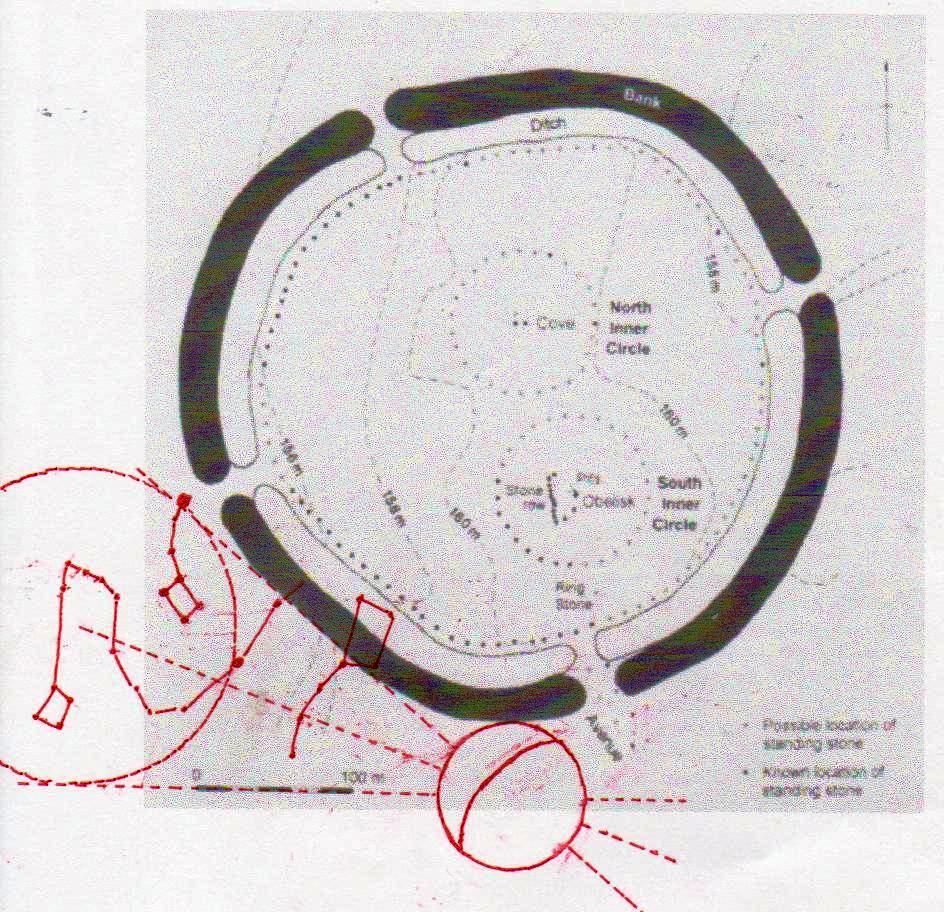 C:\Users\Utente\Pictures\1. The Snefru Code Portale\1. The Snefru Gallery\precession\averbury hill-precession.jpg