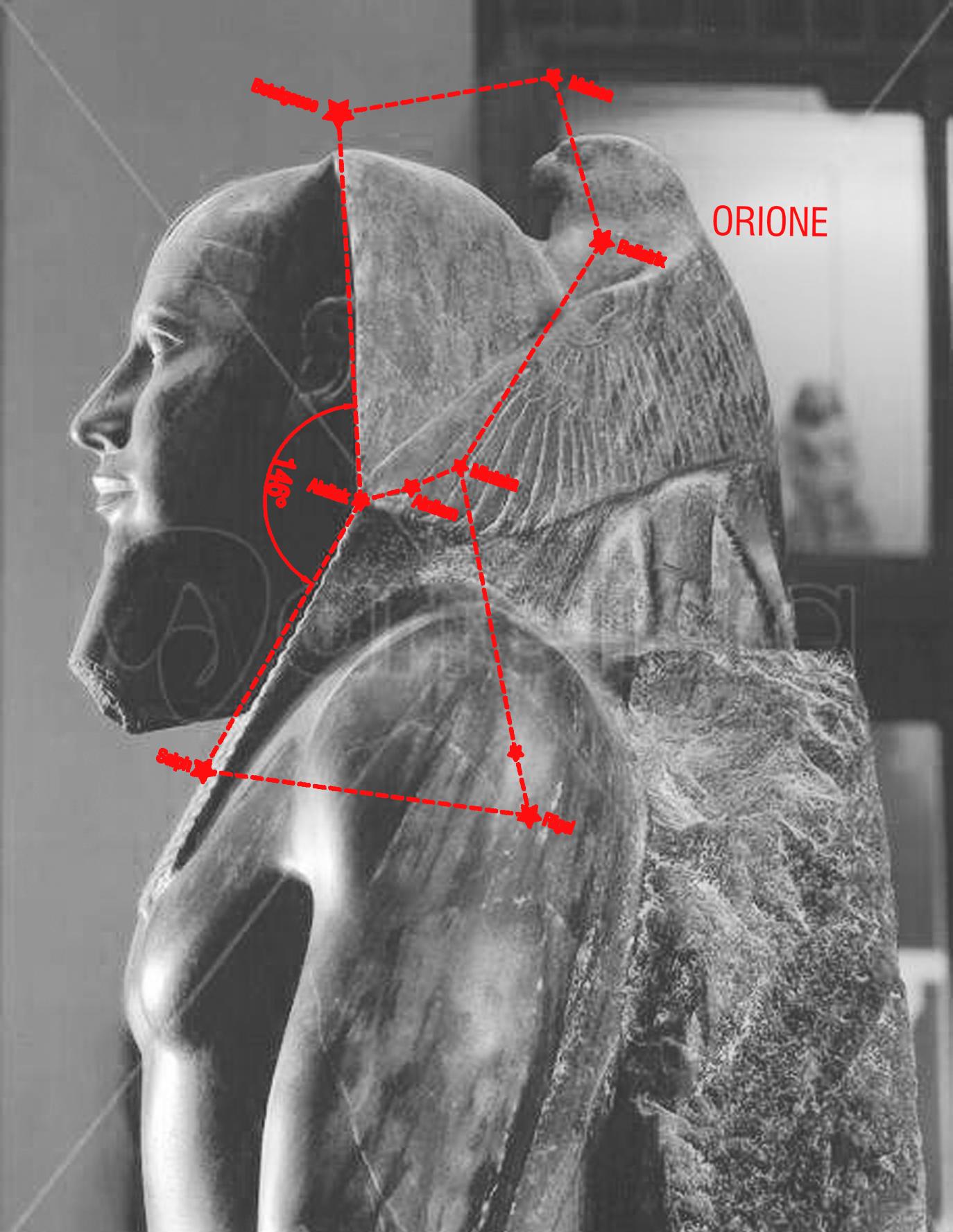 C:\Users\Utente\Pictures\1. The Snefru Gallery\orion code\khefren - menkaure - red pyramid - meidum - neferikara - orion\KHEFREN PROFILE-ORION.jpg