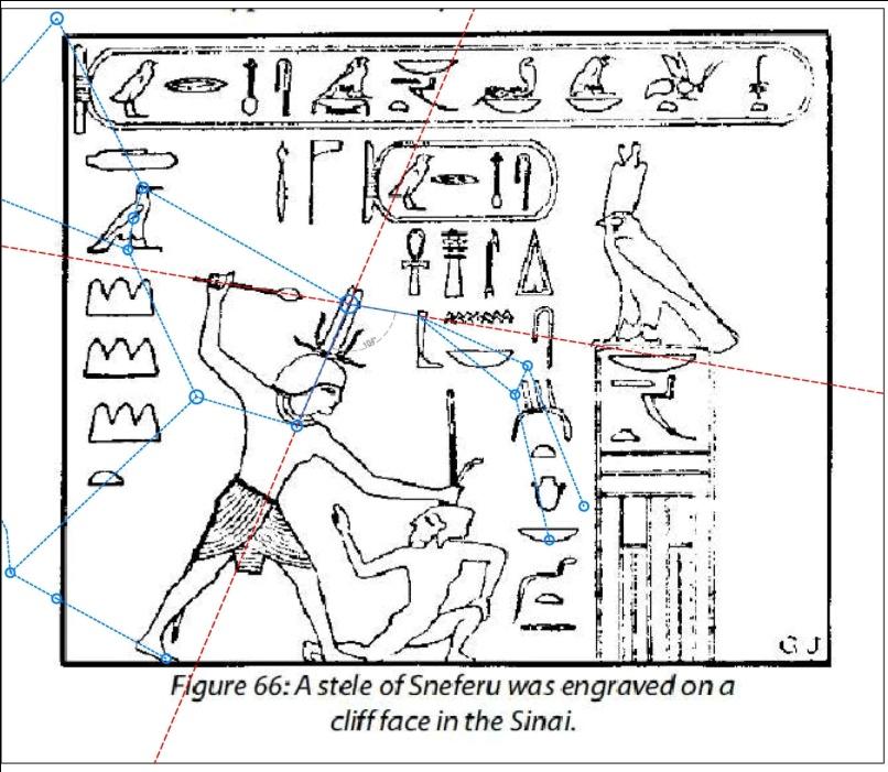 C:\Users\Utente\Pictures\1. The Snefru Gallery\orion code\snefru - orion\SNEFRU-ORION (COMPUTER VERSION) 4.jpg