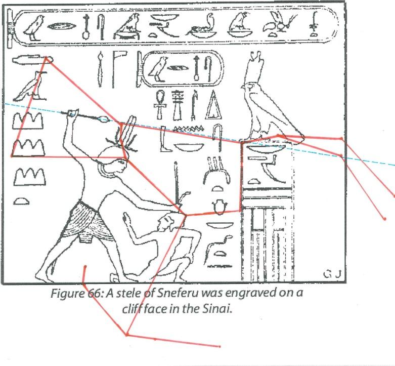 C:\Users\Utente\Pictures\1. The Snefru Gallery\orion code\snefru - orion\SNEFRU - ORION 9.jpg