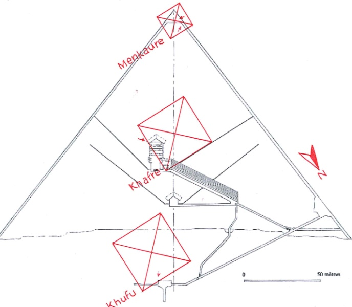 C:\Users\Utente\Pictures\1. The Snefru Gallery\precession\Giza - Cheops Pyramid 2.jpg
