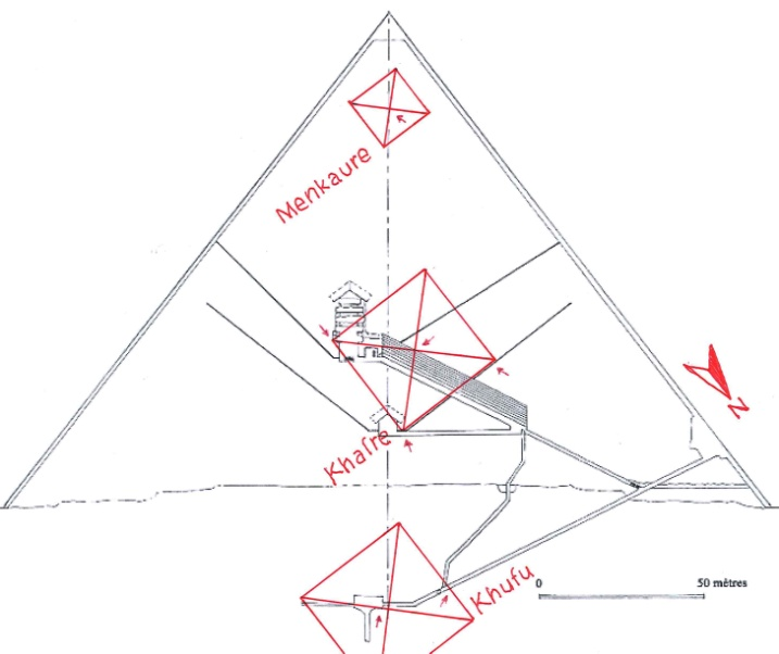 C:\Users\Utente\Pictures\1. The Snefru Gallery\precession\Giza - Cheops Pyramid 3.jpg