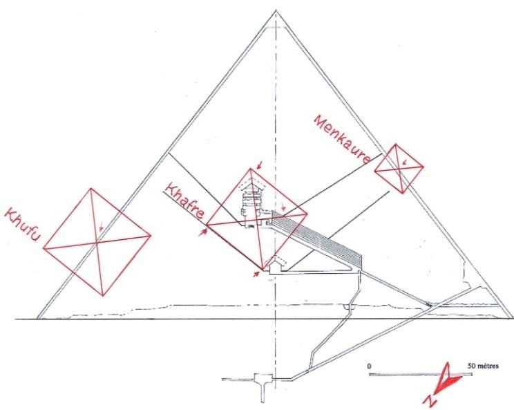 C:\Users\Utente\Pictures\1. The Snefru Gallery\precession\Giza - Cheops Pyramid 4.jpg