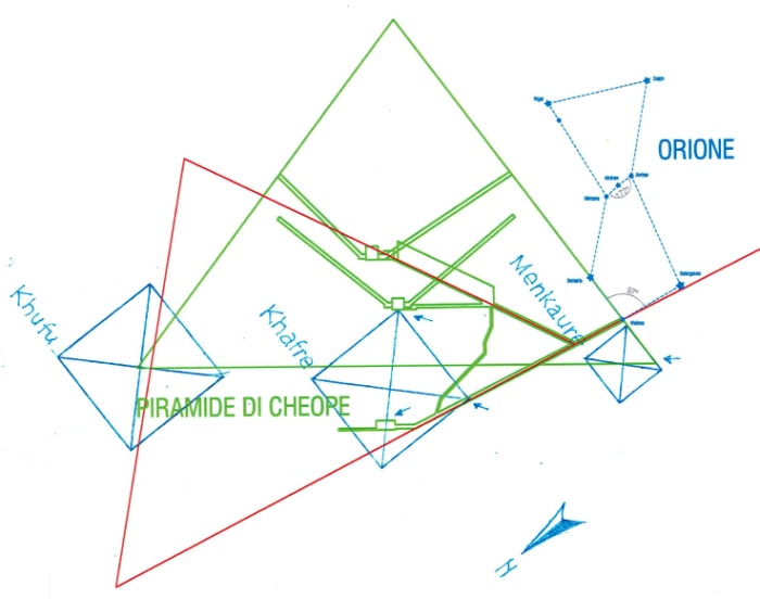 C:\Users\Utente\Pictures\1. The Snefru Gallery\precession\Giza - Cheops Pyramid 5.jpg