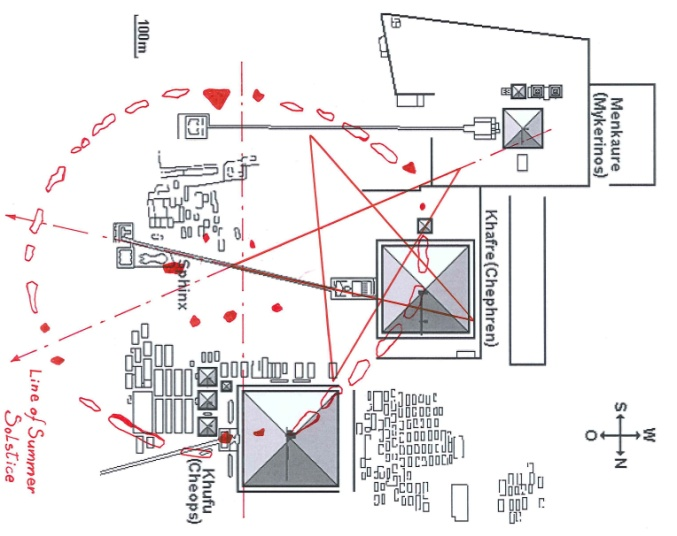 C:\Users\Utente\Pictures\1. The Snefru Gallery\precession\Giza - Nabta Playa 1.jpg